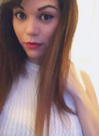 Jena Lee_3