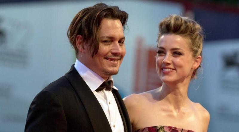 Johnny Depp-3