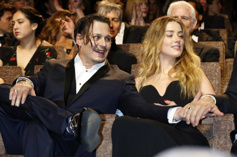 Johnny Depp_2