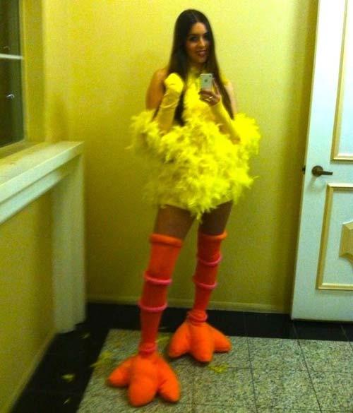 big-bird-sexy-funny-halloween-costume