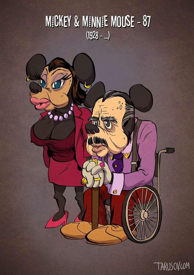cartoons5-L.jpg