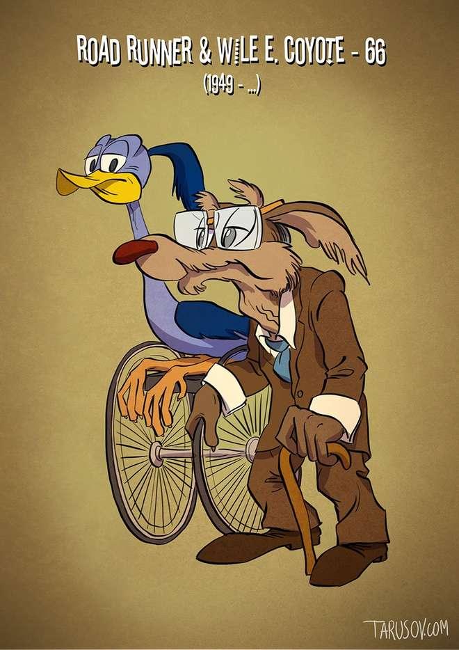 cartoons9-L.jpg