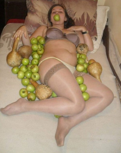 funny-sexy-fail-fruit-apple