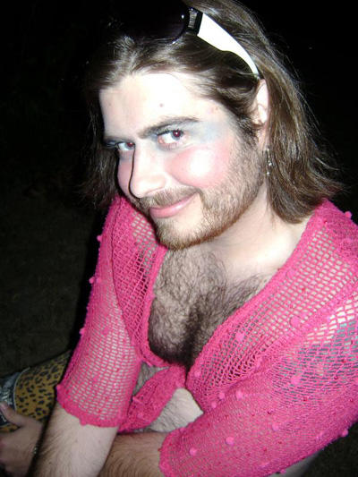 funny-sexy-fail-sweater-pink-dude