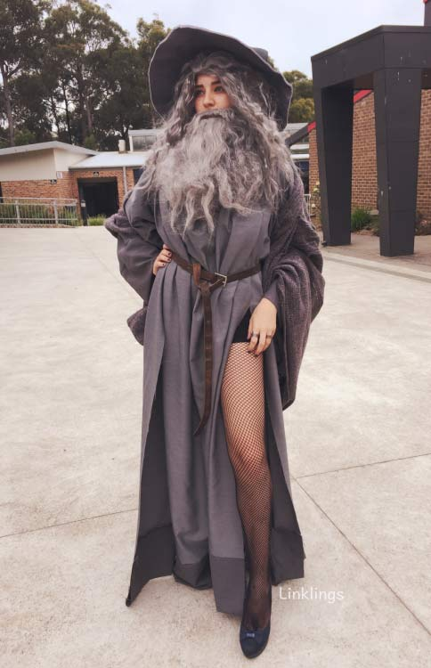 gandalf-sexy-halloween-costume