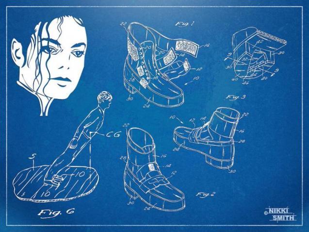 jackson-patent-shoes-02