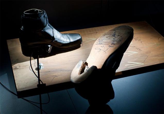jackson-patent-shoes-03