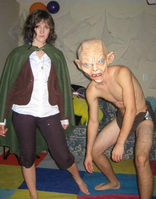 lord-rings-halloween-costume-sexy