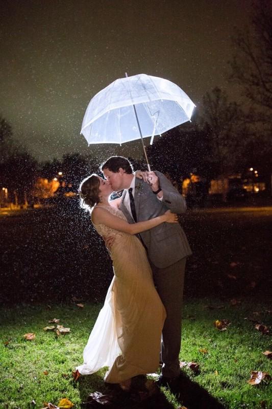 photo-mariage-plui