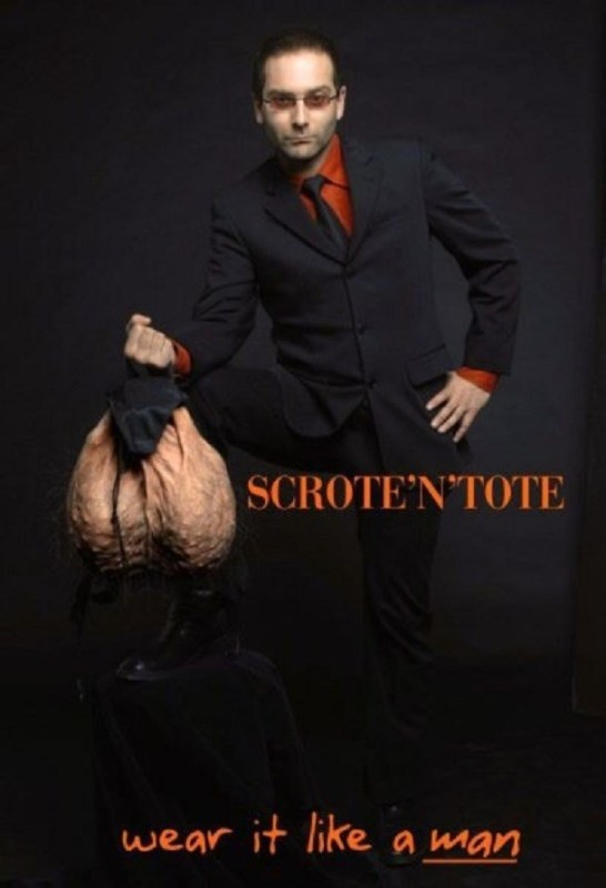 scrote-n-tote-sac-a-dos-testicules-couilles-3