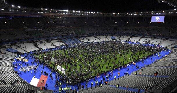 stade-de-france-explosions-attentat-terroriste