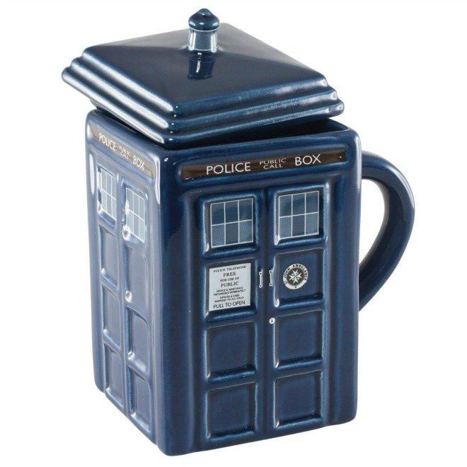 tasse doctor who 660