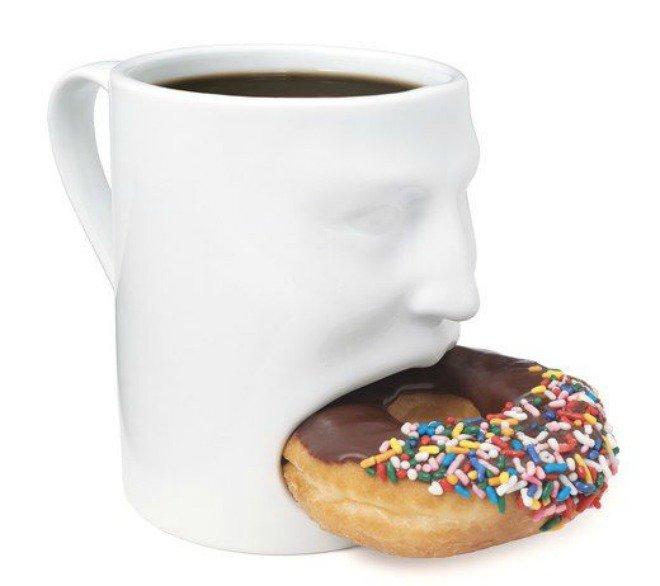 tasse donuts 660
