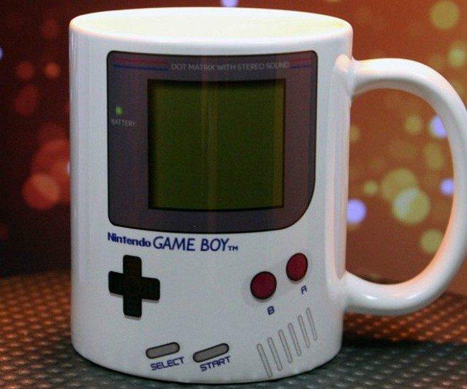 tasse gameboy 660