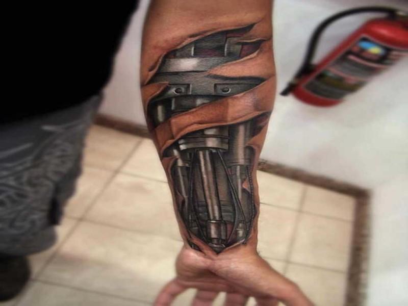 tatouages surprenants_11