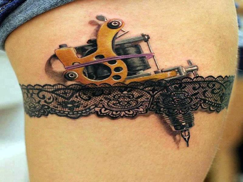 tatouages surprenants_16