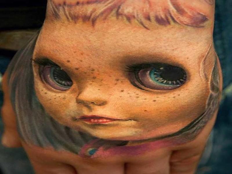 tatouages surprenants_19