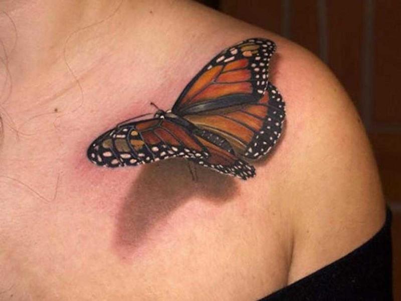 tatouages surprenants_2