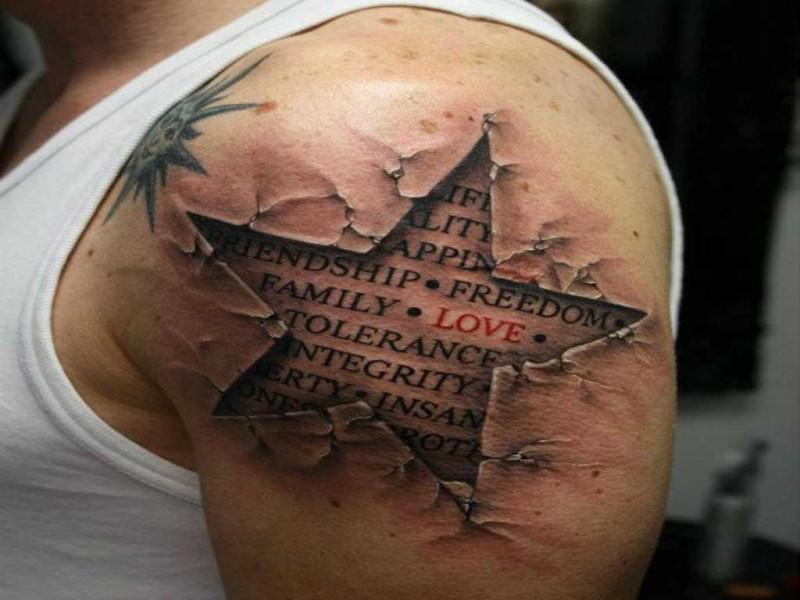 tatouages surprenants_20