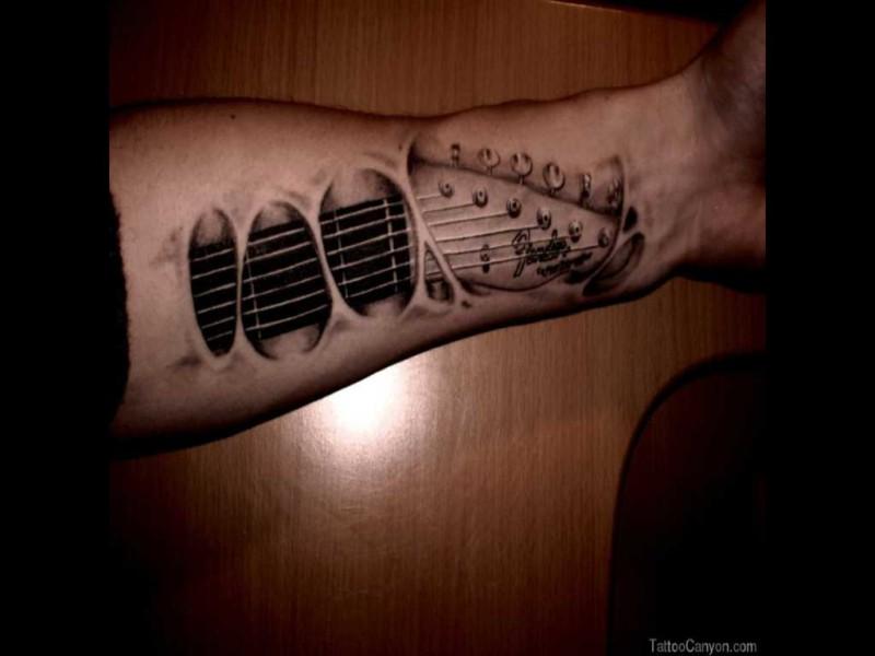 tatouages surprenants_23