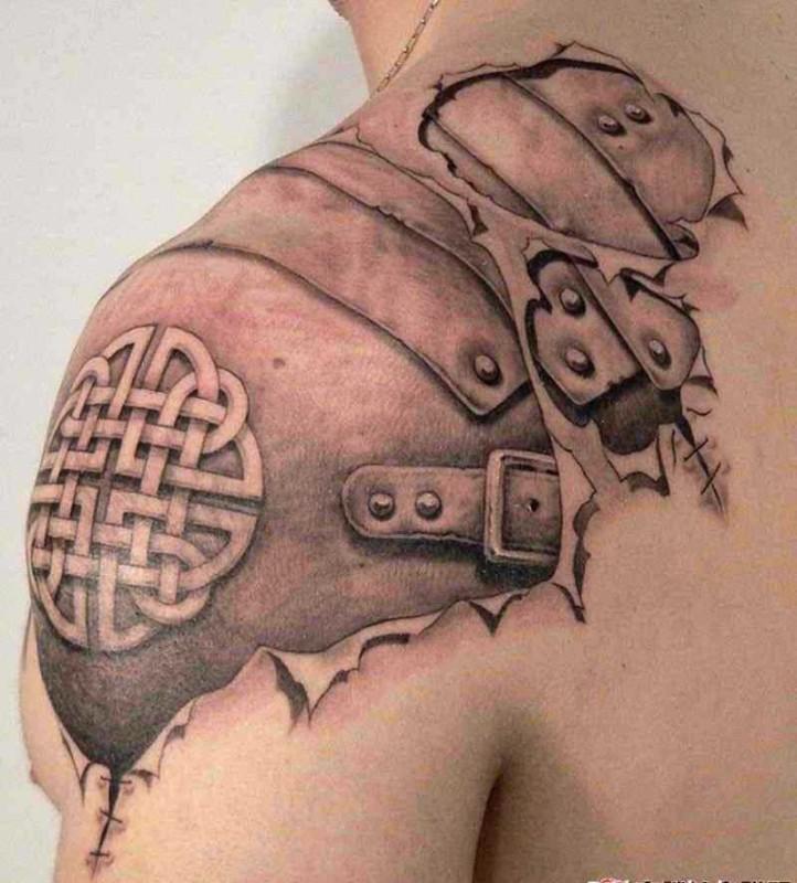 tatouages surprenants_25