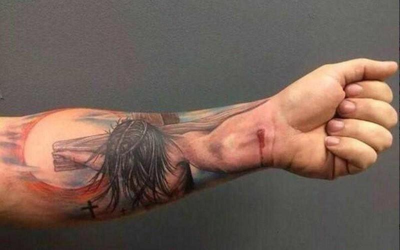 tatouages surprenants_28