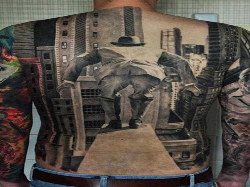 tatouages surprenants_3
