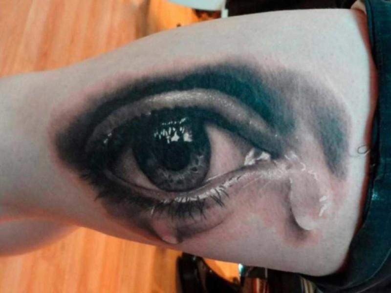 tatouages surprenants_30