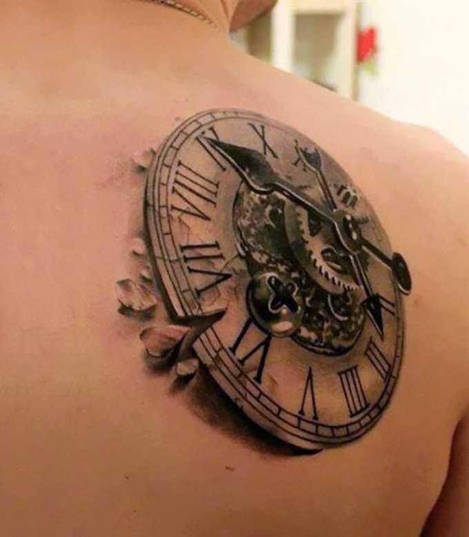 tatouages surprenants_36