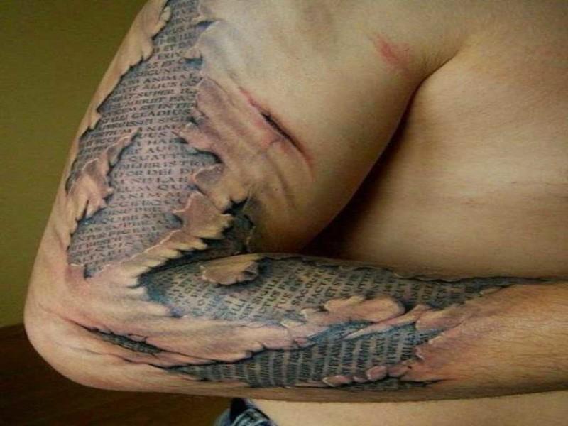 tatouages surprenants_38
