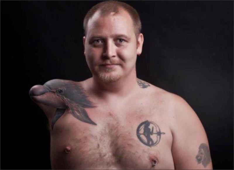tatouages surprenants_4