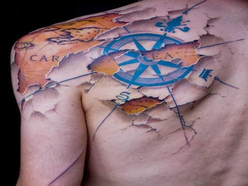 tatouages surprenants_5