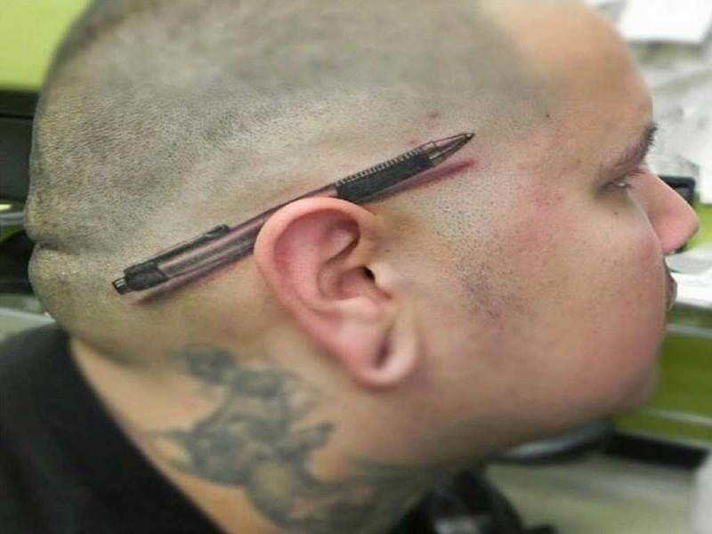 tatouages surprenants_7