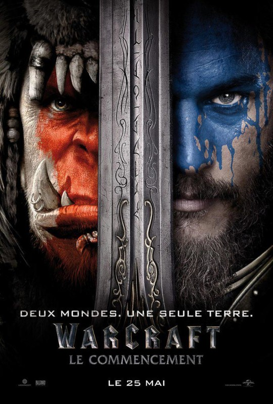 w-warcraft-the-beginning-poster-01