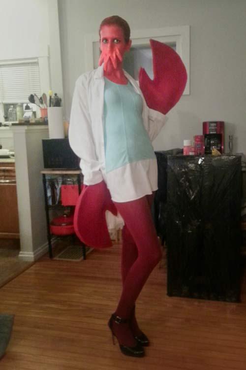 zoidberg-sexy-halloween-costume-funny