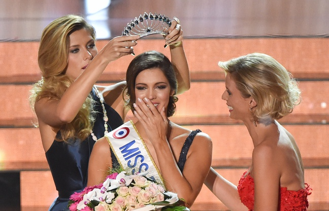 648x415_miss-nord-pas-de-calais-iris-mittenaere-is-crowned-miss-france-2016-during-the-miss-france-2016