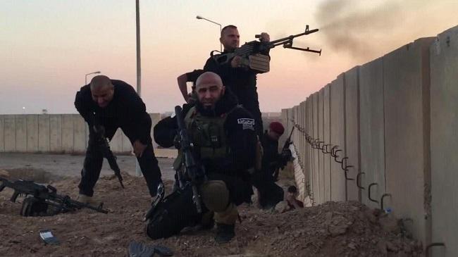 Abu-Azrael-lange-de-la-mort