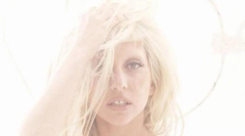 Lady Gaga ultra sexy_3