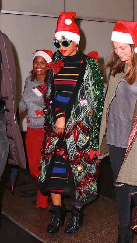Photos-Beyonce-vit-a-fond-la-magie-de-Noel_portrait_2