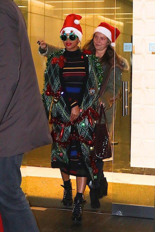 Photos-Beyonce-vit-a-fond-la-magie-de-Noel_portrait_5