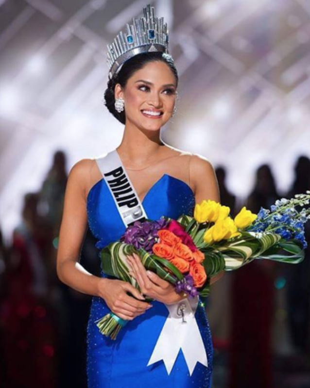 Photos-Miss-Univers-Decouvrez-la-gagnante-Miss-Philippines-1