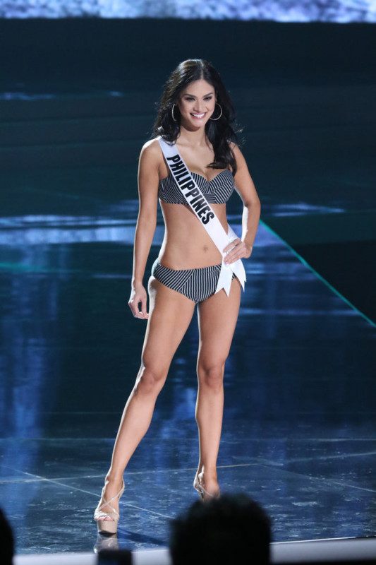 Photos-Miss-Univers-Decouvrez-la-gagnante-Miss-Philippines-8
