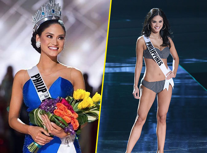 Photos-Miss-Univers-Decouvrez-la-gagnante-Miss-Philippines