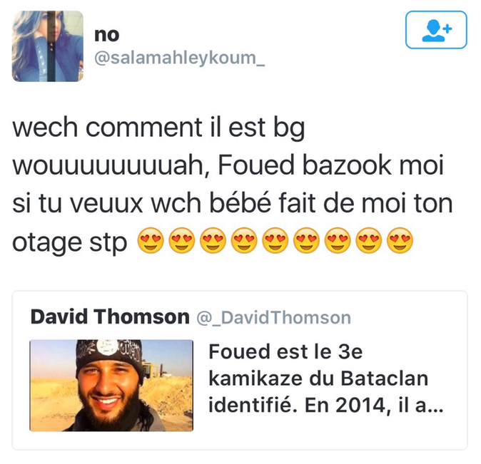 Public-Buzz-Attentats-de-Paris-Le-buzz-inattendu-de-l-un-des-kamikazes-du-Bataclan-1