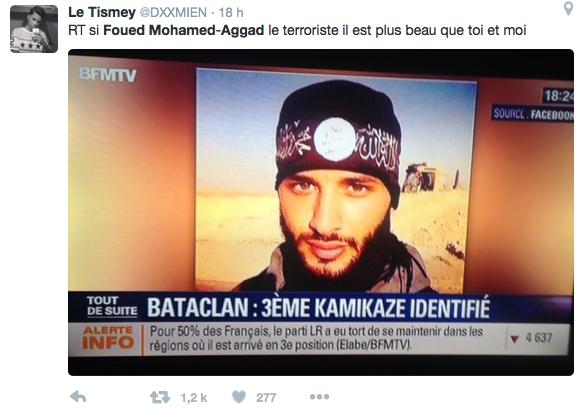 Public-Buzz-Attentats-de-Paris-Le-buzz-inattendu-de-l-un-des-kamikazes-du-Bataclan-5