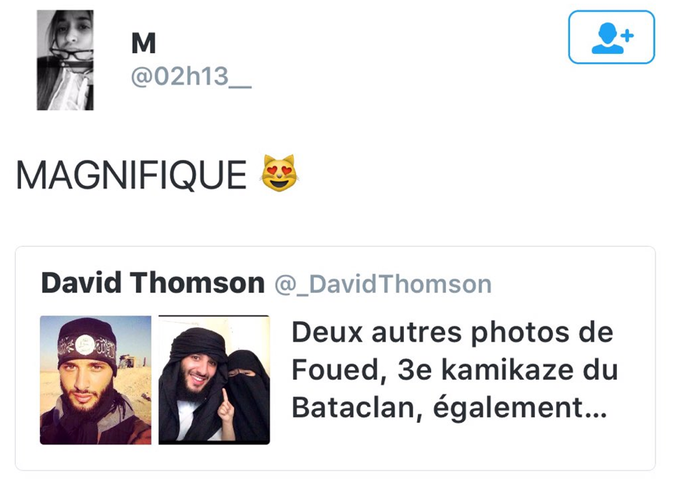 Public-Buzz-Attentats-de-Paris-Le-buzz-inattendu-de-l-un-des-kamikazes-du-Bataclan-6