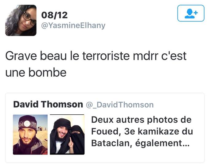 Public-Buzz-Attentats-de-Paris-Le-buzz-inattendu-de-l-un-des-kamikazes-du-Bataclan_2