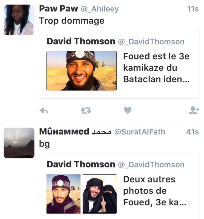 Public-Buzz-Attentats-de-Paris-Le-buzz-inattendu-de-l-un-des-kamikazes-du-Bataclan_3