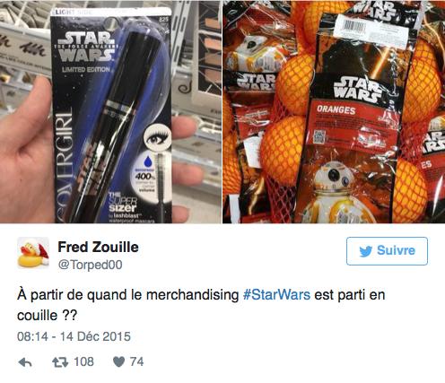 Public-BuzzPhotos-Quand-la-promotion-du-nouveau-Star-Wars-va-vraiment-trop-loin-1