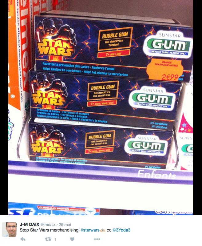 Public-BuzzPhotos-Quand-la-promotion-du-nouveau-Star-Wars-va-vraiment-trop-loin-10